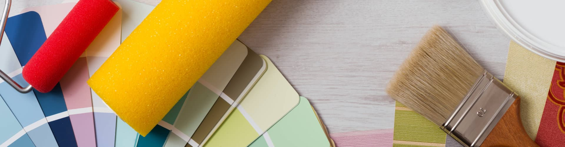 paint and decorator